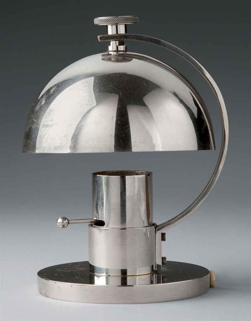 52 Idee Su Lampade Anni 20 Nel 2021 Lampade Lampada Vintage Lampade Da Tavolo Moderne