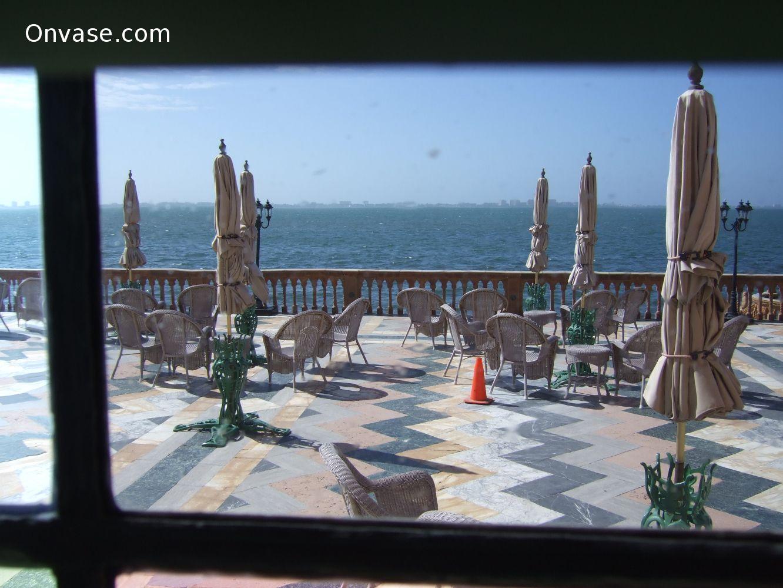 Ringling mansion sarasota bay nice view sarasota bay