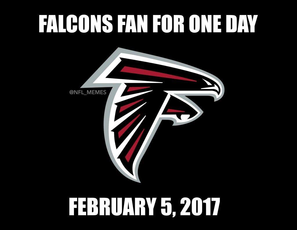Pin By Krishawna Stewart On Seahawks Vikings Legion Of Boom 12th Man Atlanta Falcons Logo Atlanta Falcons Schedule Atlanta Falcons