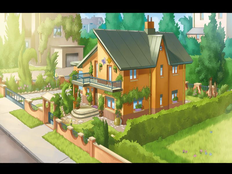 Une maison de la ville images puppy in my pocket - Chuggington dessin anime ...