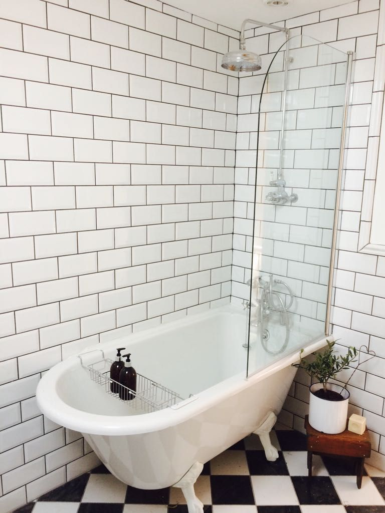 Photo of 24 Markante Vintage-Badezimmer-Renovierungen für Ihr Zuhause zum Selbermachen