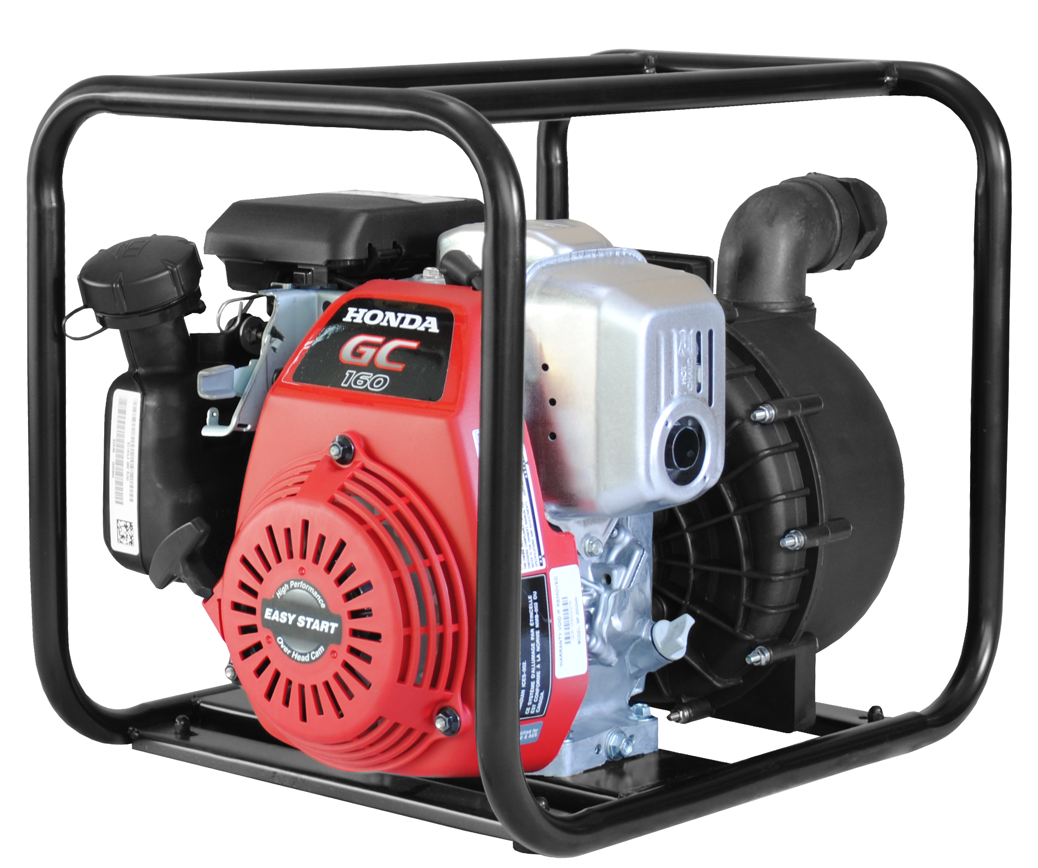 Generator Png Image Gpm Water Pumps Pumps