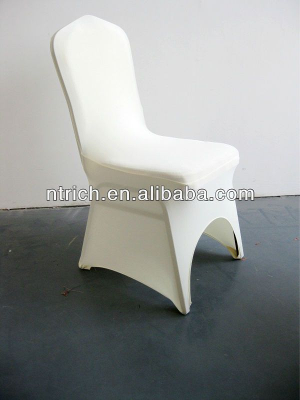 Wholesale Chair Covers Cheap