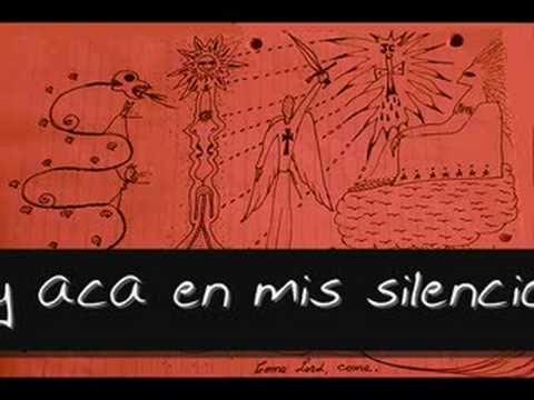 Pablo Neruda Te Amo En Tu Ausencia Pablo Neruda Neruda
