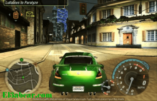 أفضل 25 لعبة على أجهزة نينتندو سويتش Electronic Products Phone Electronics