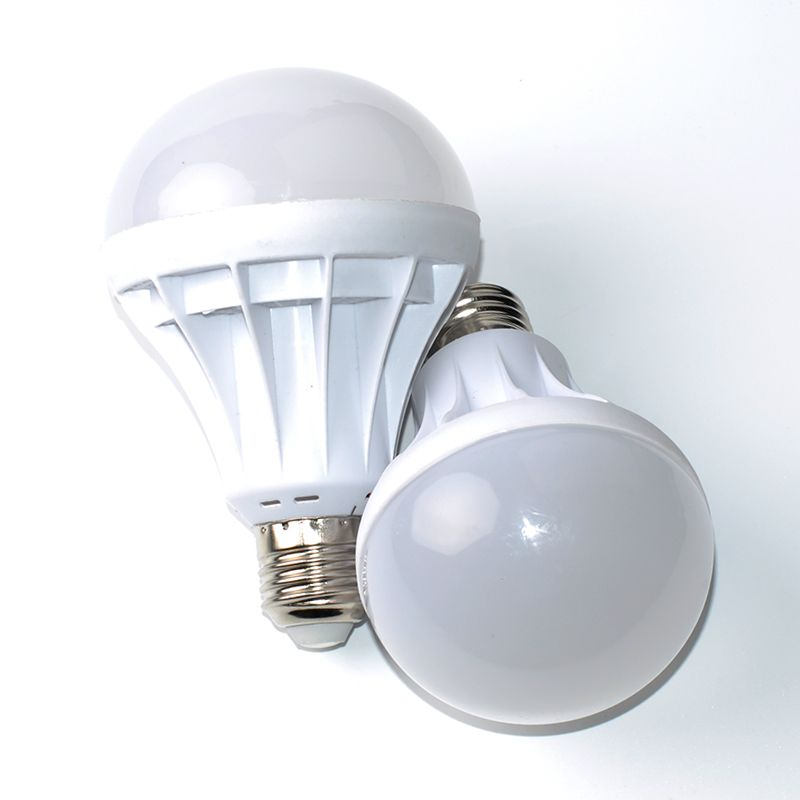 Find More LED Bulbs & Tubes Information about E27 Cold Warm White ...
