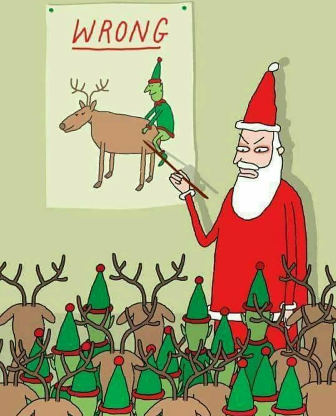 Pin By Leslie Marsh On Christmasready Pinterest Elves