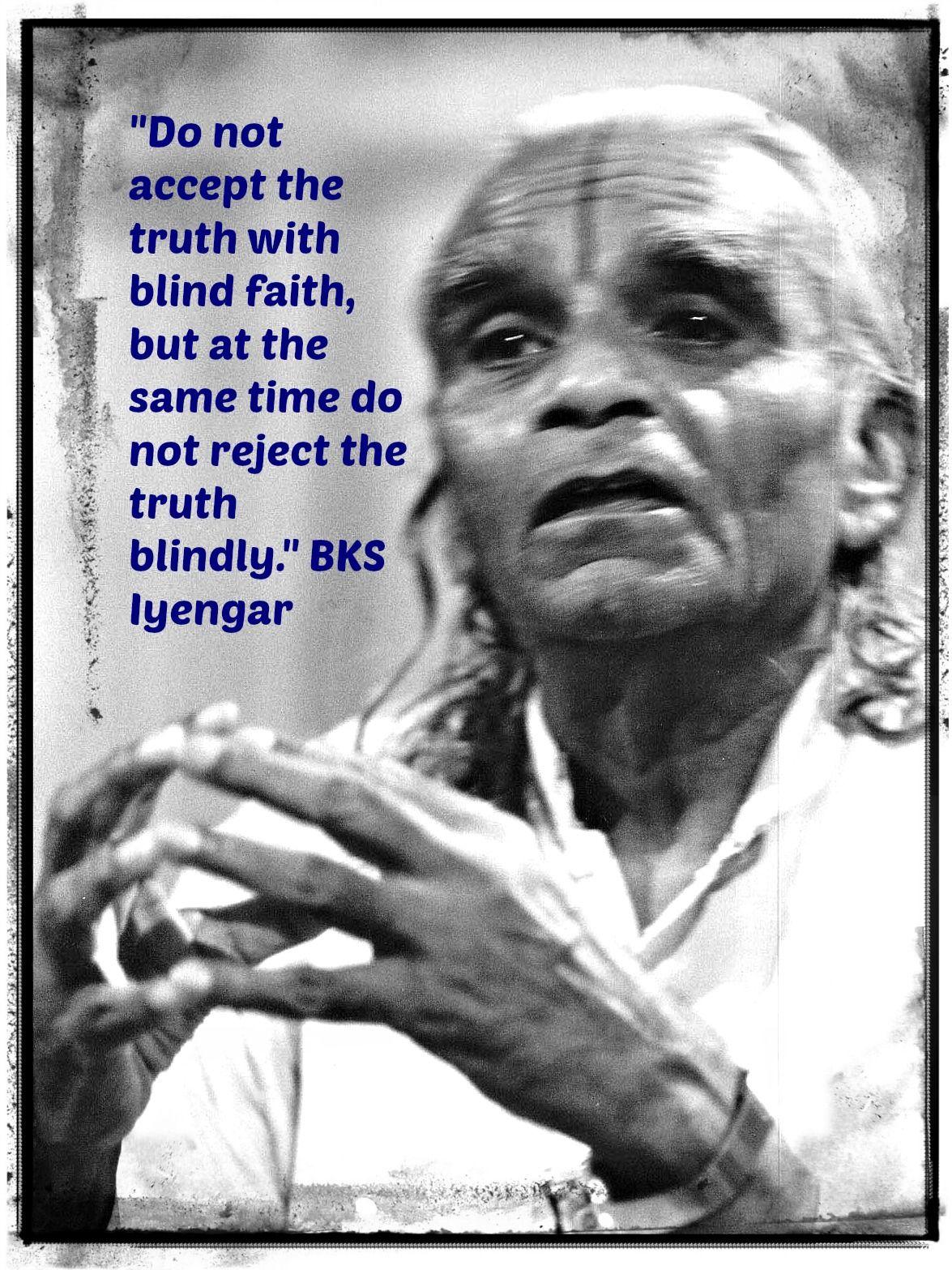 Pg 85 Astadala Yogamala Iyengaryogaden Yogaquotes Truth