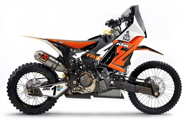 Ktm Dual Sport >> Over Customized Dual Sport Enduro Motorcycles Ktm Motorcycles