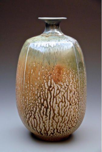 Arts And Crafts Design Award John Dermer With Images Design Crafts Art And Craft Design Pottery Art