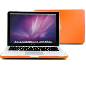 MacBook Air 13.3/'/' Case Snap On Transparent Hard Shell Protective Cover