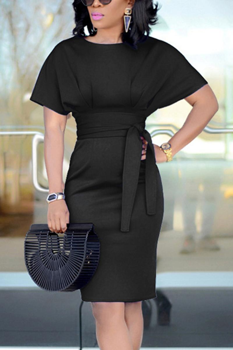 Pin On Black Clothes [ 1200 x 800 Pixel ]