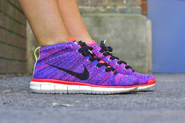 88492eb60eb ... get explore running shoes nike nike free shoes and more ee095 b46bc