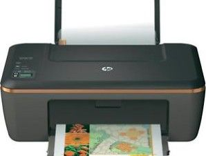 Hp Deskjet 2510 Copier Scanner Printer Price In Pakistan