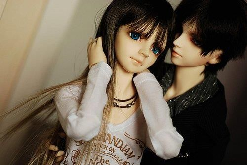 All You Need Beautiful Dolls Pictures Most Beautiful Dolls Dpz Cute Baby Girl Pictures Ball Jointed Dolls Couples Doll