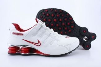pick up 75390 4cf02 Nike Shox NZ Shoes - I want these .... NOW!!!! | Nike in ...