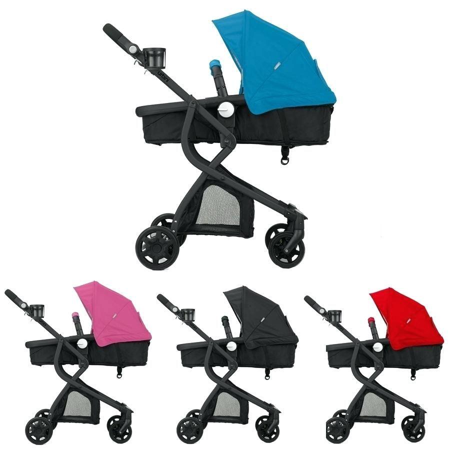 Kinderwagen Ebay Template Newtergp Store Menü Inserate