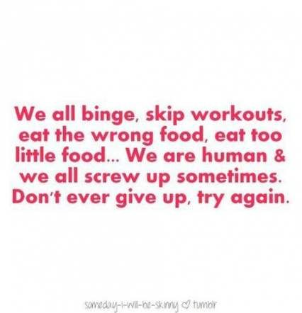 Fitness Transformation Quotes Keep Going 68 Ideas #quotes #fitness