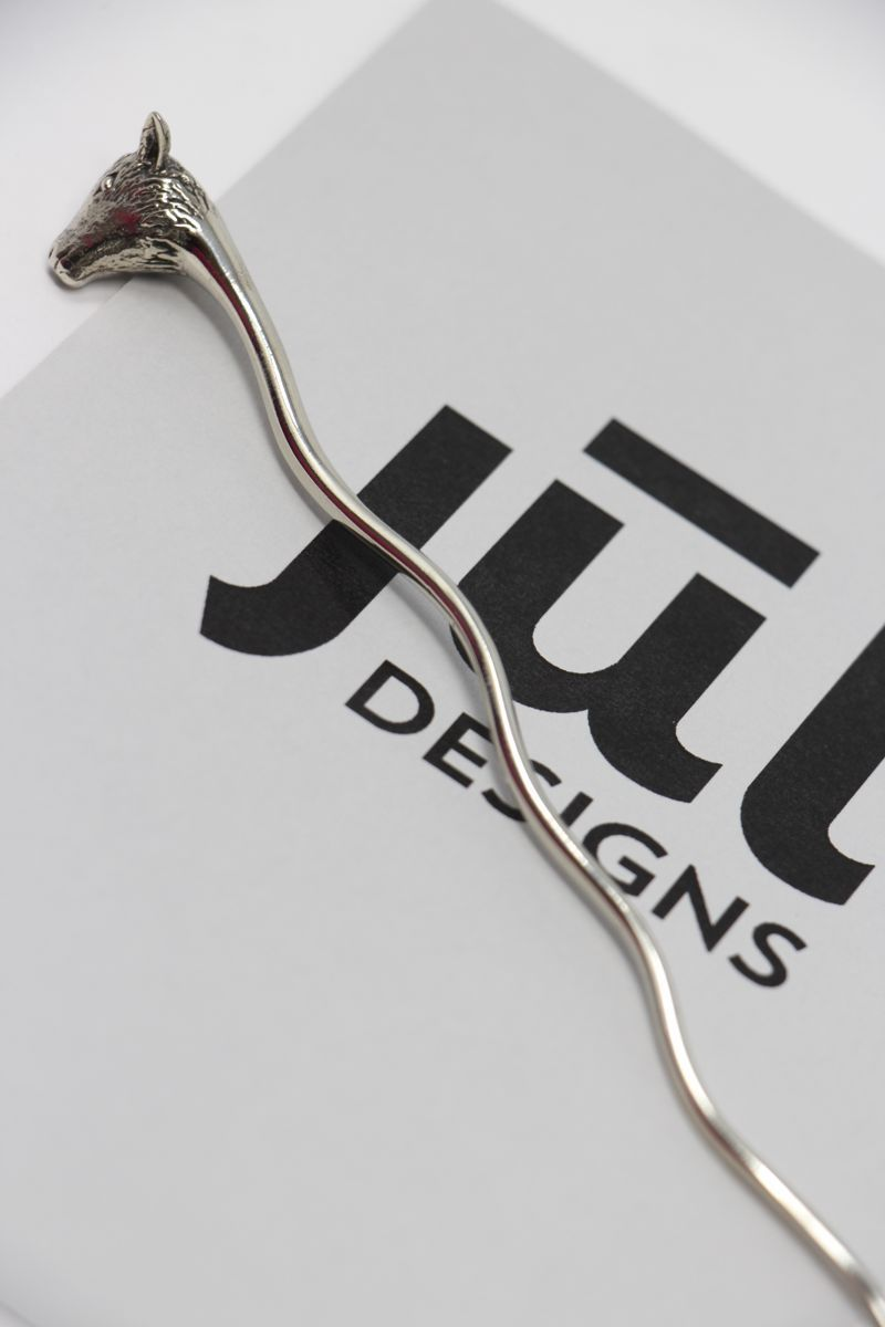 Jul Designs - Shawl Pins & Stick Pins | Pinterest | Stick pins ...