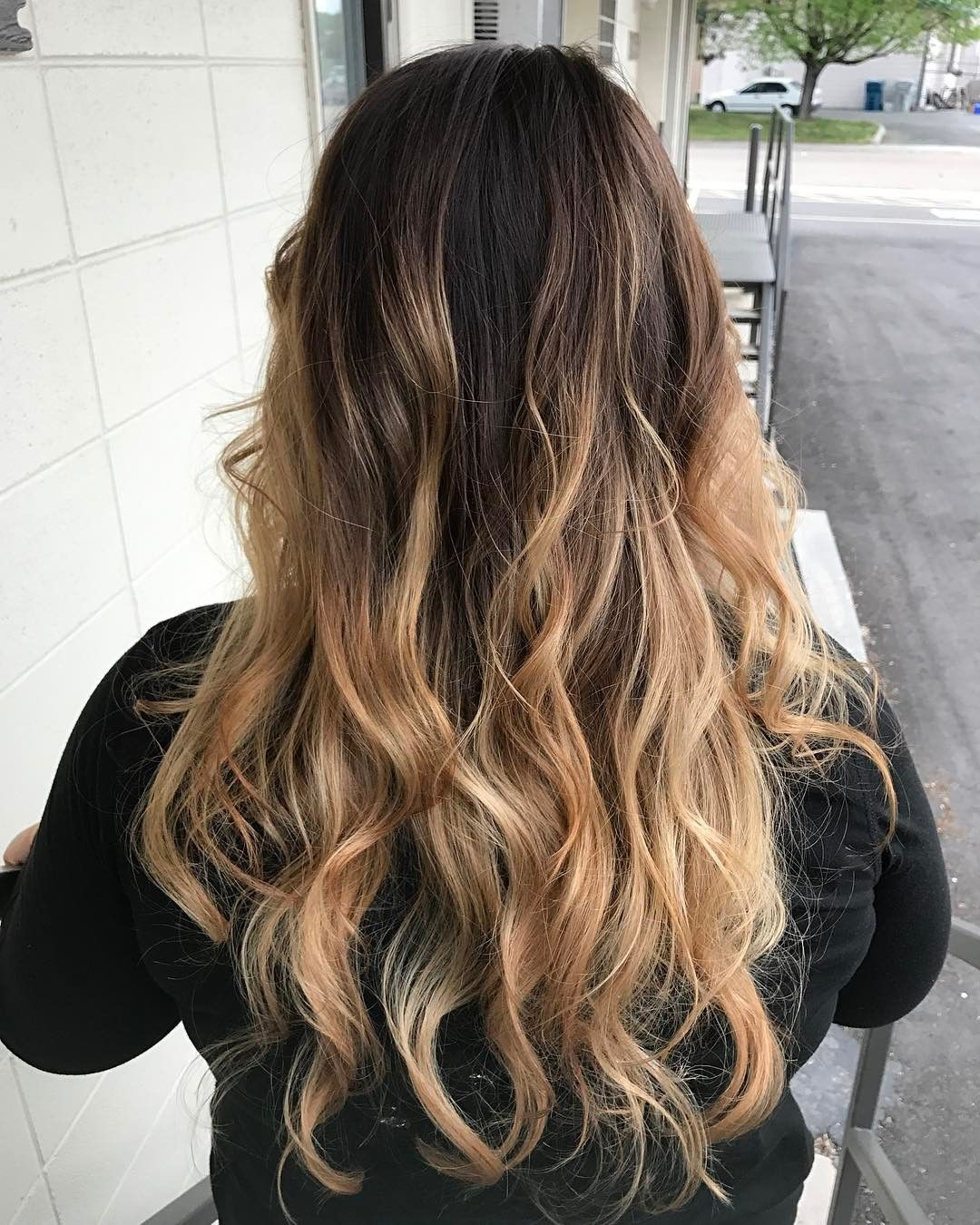 Ombre Lage I Love Mixing Techniques Hit Ya Girl Up For