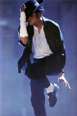 Michael Jackson: Fotos #michaeljackson