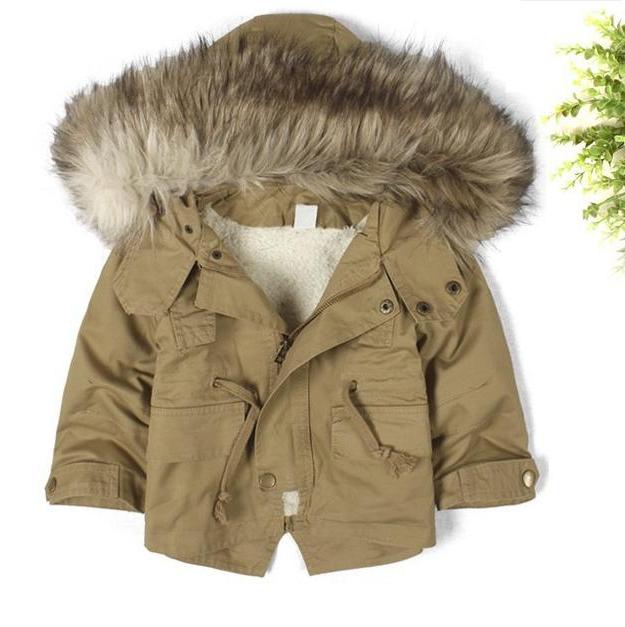 Zara coat ♡♧
