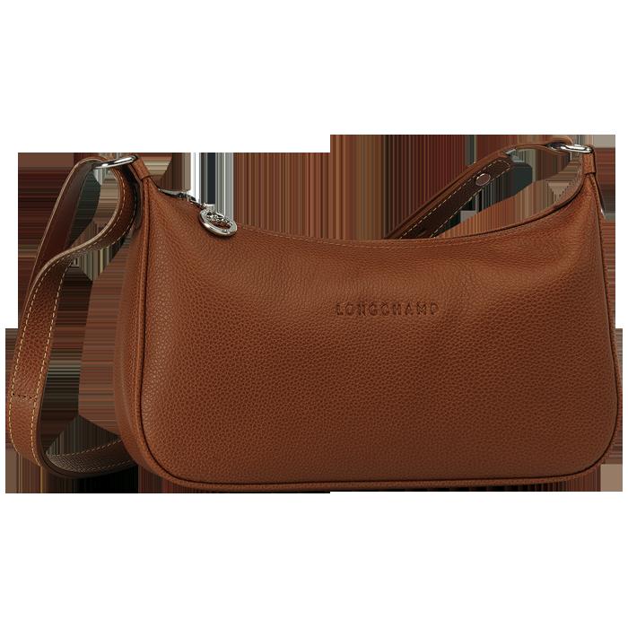 Sac Porté Travers Le Foulonné LE FOULONNE Bags Bags And Bags - Sac porté travers longchamp
