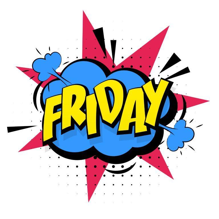 Friday Smile Itsfrida Freelance Graphic Design Graffiti Doodles Graphic