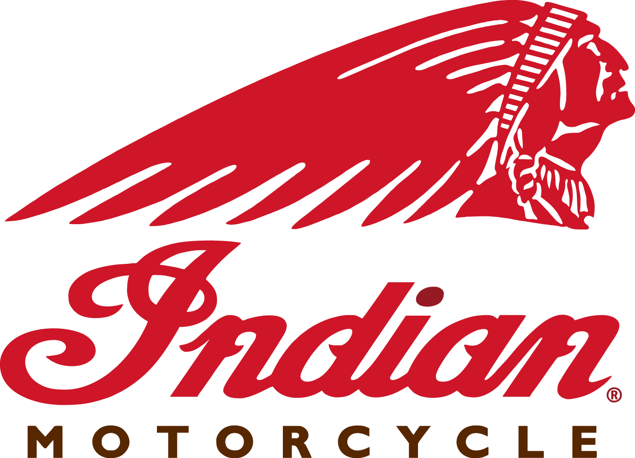 28+ Indian motorcycle logo clipart information