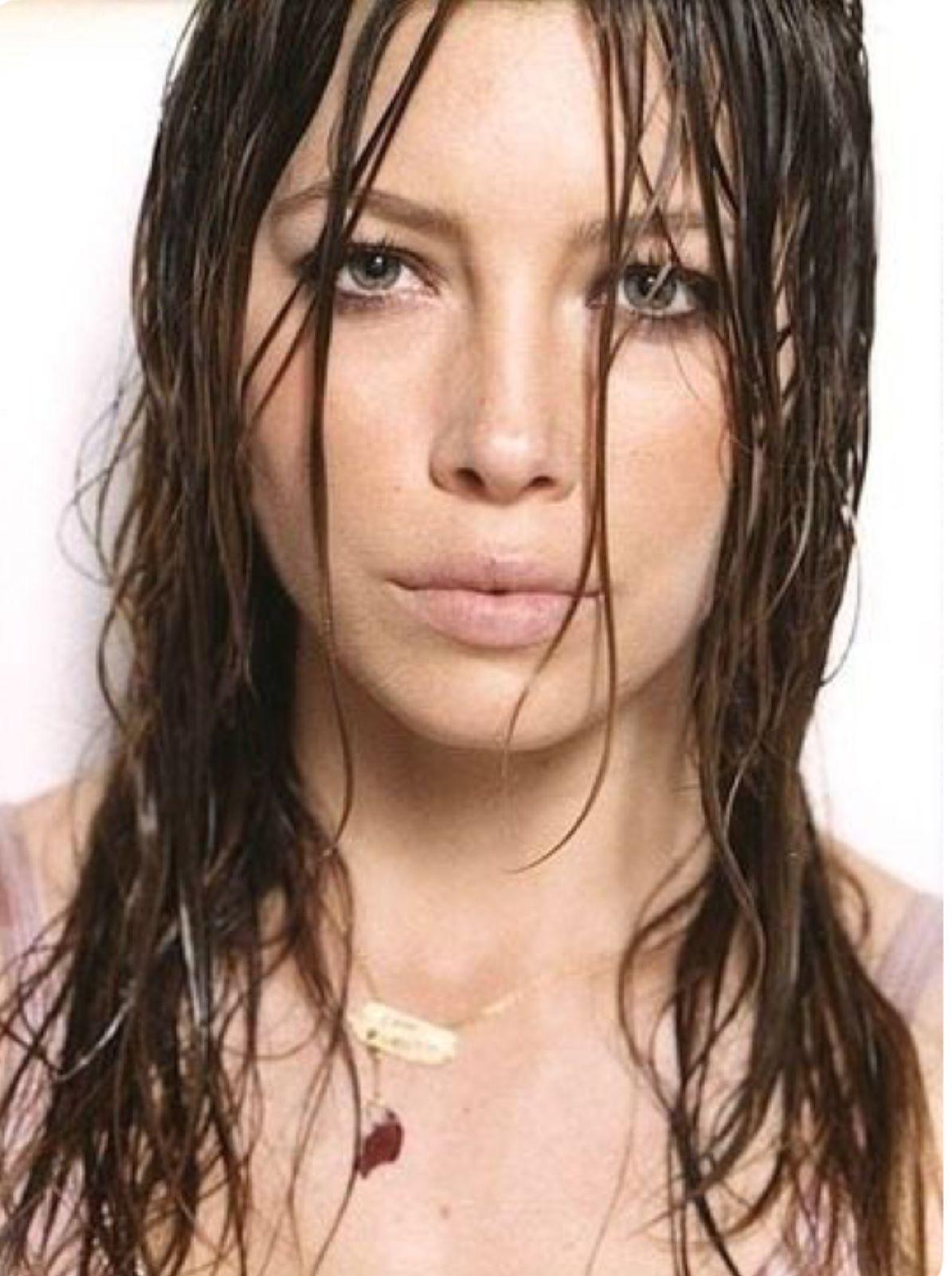 Gina-Lisa Lohfink Leaked Photos #TheFappening