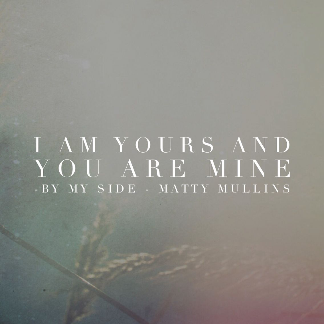Rock and roll forever quotes quotesgram - Forever Obsessed With This Song Matty Mullins By My Side