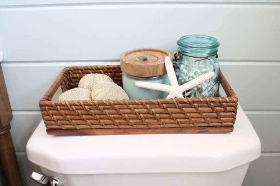 30 Amazing Beach Bathroom Decoration Ideas Bathroom Decor In