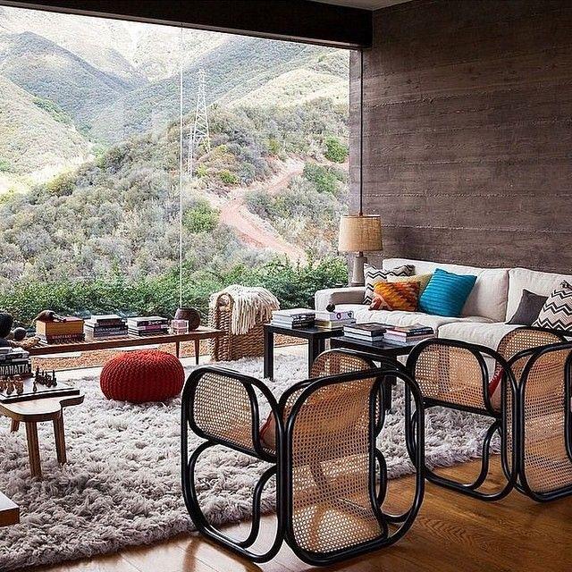 House · match the terrain · windowsdecorating ideasdecor ideasroom