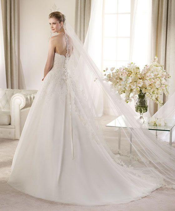 gala novias_colección san patrick_vestido argel (2) | gala