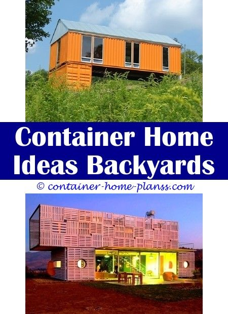 Container House 20 Atlanta Container Home Interior Pinterest