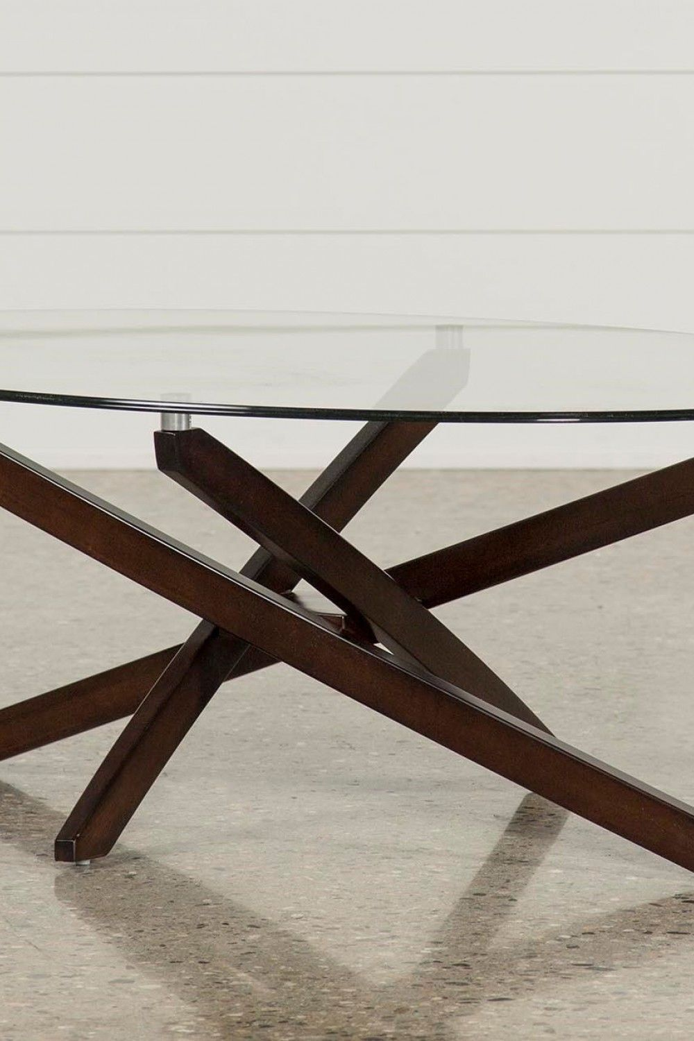 51 Awesome Coffee Table Cool Coffee Tables Stone Coffee Table