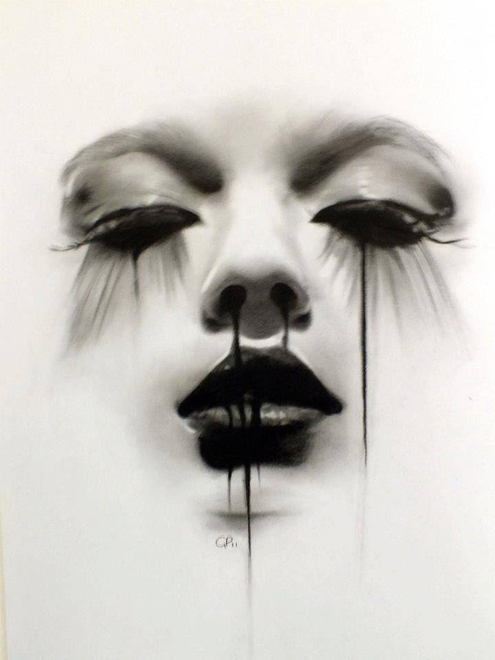 Artist Glen Preece {Part 2}