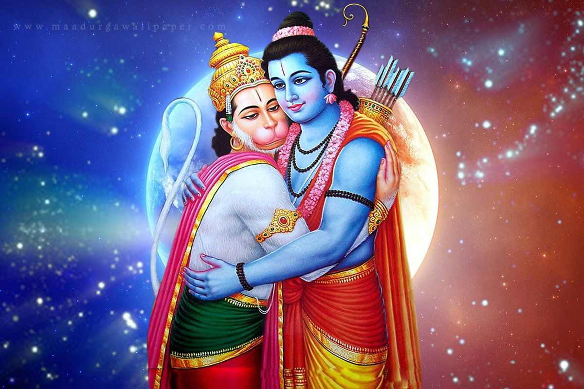 God Rama Images Wallpaper Hd Photos Free Download From God