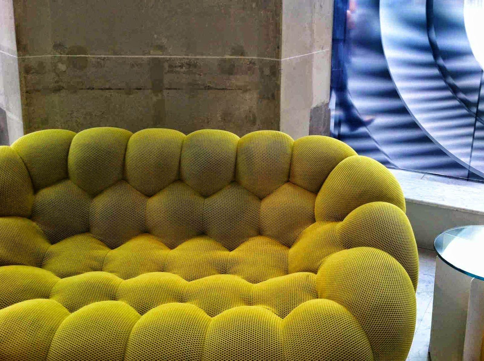 Bubble Sofa Roche Bobois (1600×1196)