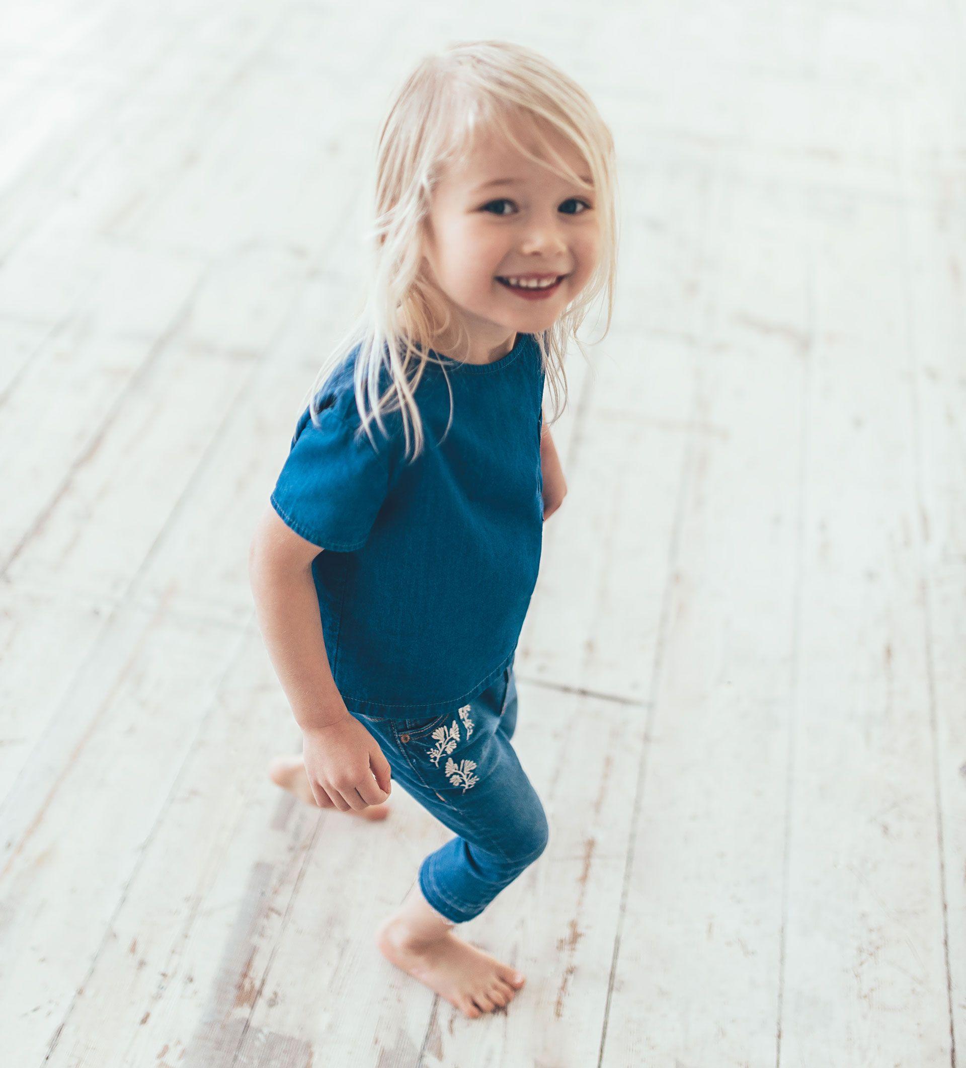 ZARA - ENFANTS - | Zara kids | Pinterest | Zara y Chicas