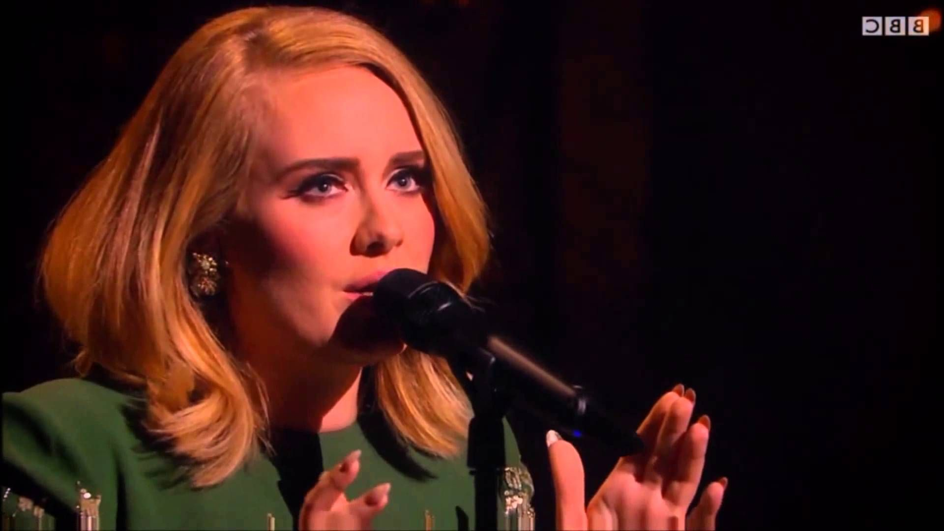 Images of Adele Songs 2019 - #rock-cafe