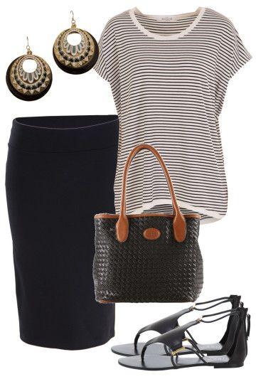 Sirens fashion shop online 56