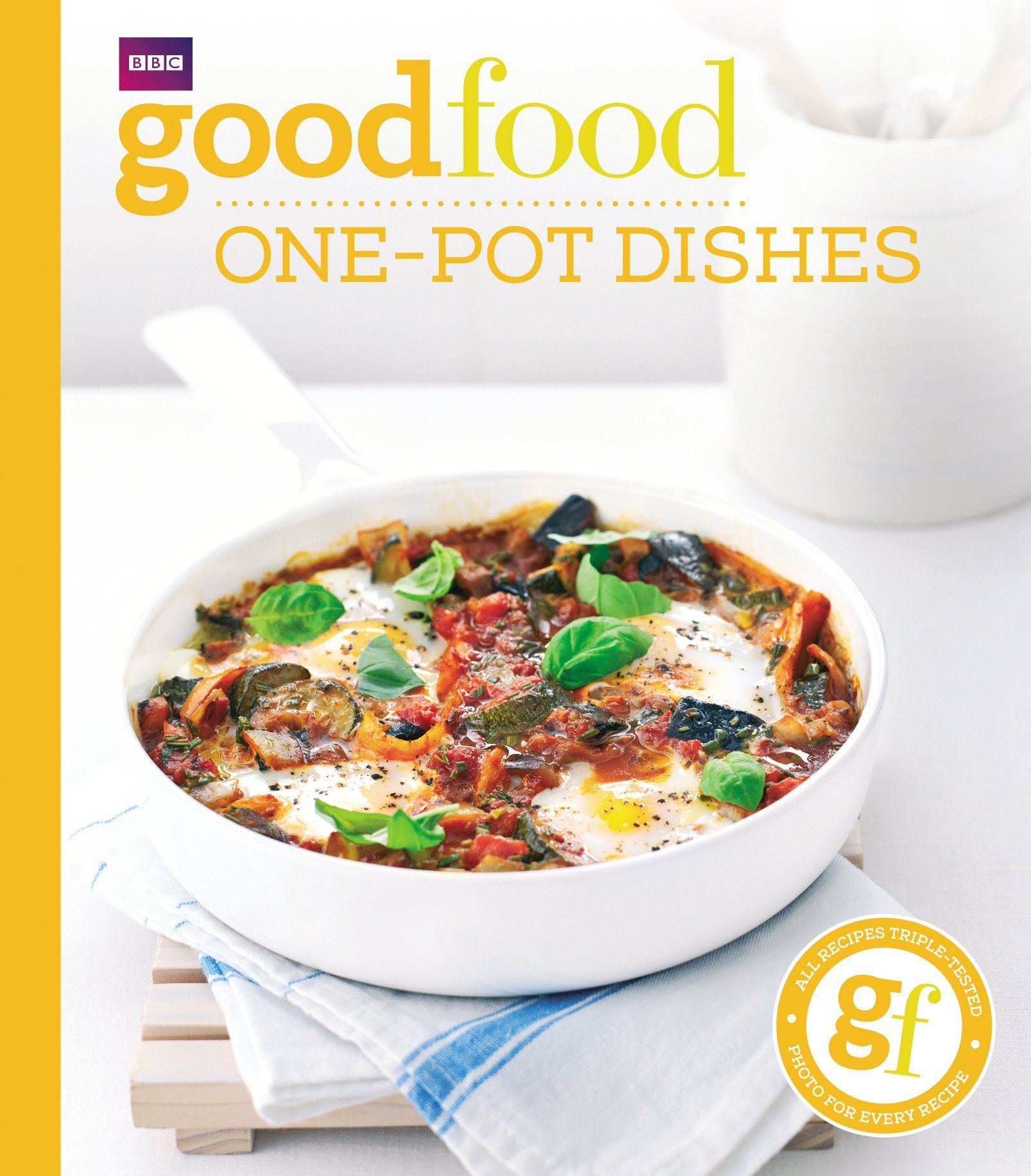 Good Food One Pot Dishes Dishes Food Good Onepot In 2020