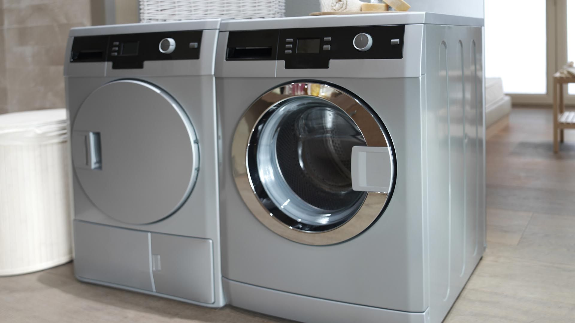 Best Washers for 800 or Less Washing machine, Washing