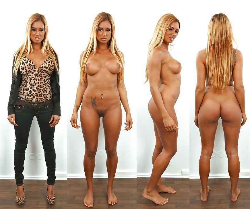 erotic vagina amrita photos