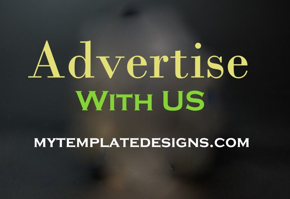 Advertise with us online advertising advertising ideas and business cards advertise with us onlinevertise with us example advertise on our website advertise with us colourmoves