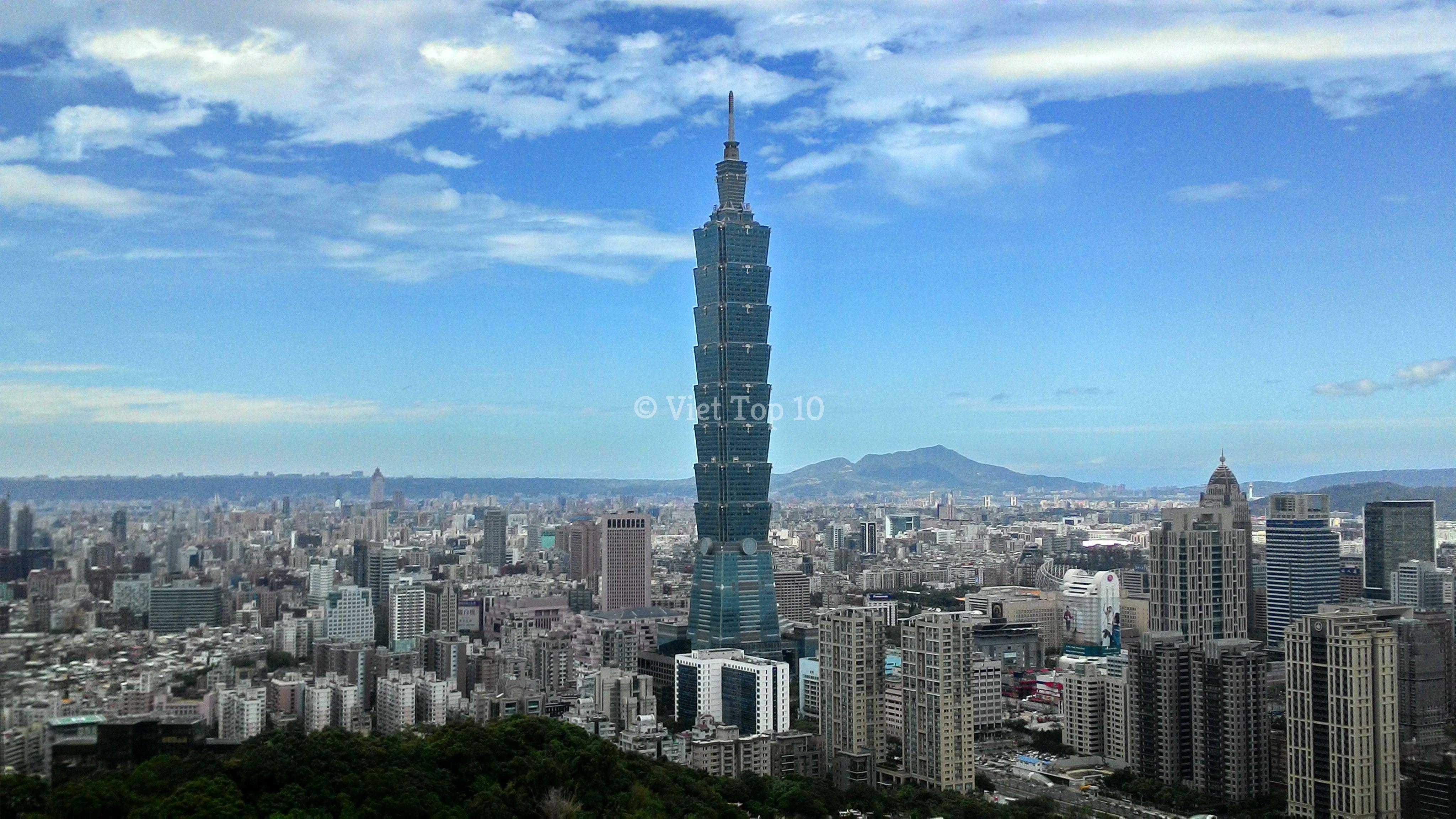 cao ốc có kiến trúc kỳ lạ độc đáo nhất thế giới - việt top 10 - việt top 10 net - viettop10