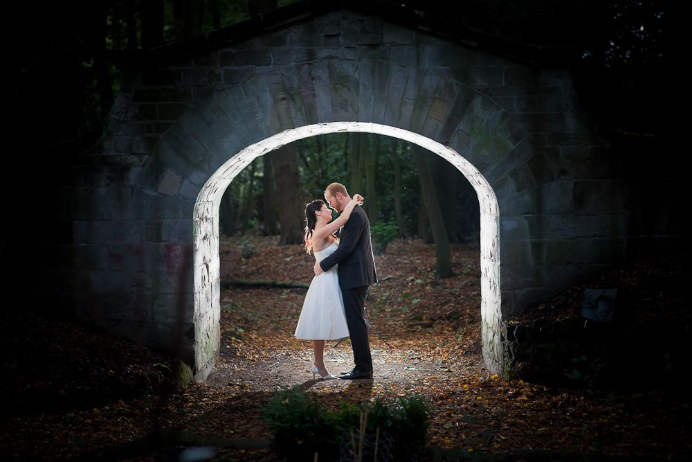 modern wedding photography west midlands%0A Photography