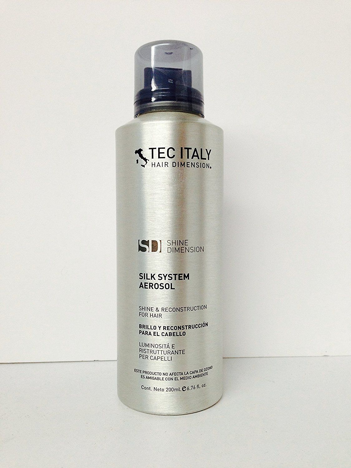 Pin on Hair and Scalp Treatment