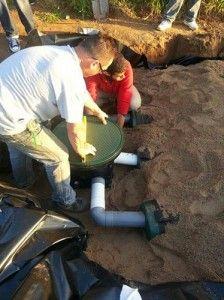 Septic Tank Maintenance Secrets - http://www.septictankpumpingcostlist.com/septic-tank-maintenance-secrets/